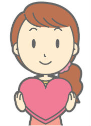 heart-wife
